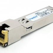 Cisco GLC-T фото