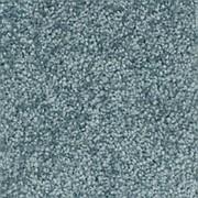 Ковролин Зартекс Прованс 082 Морской 3 м рулон фото