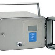 Система дозировки модифицированной газовой среды электронная (МГС) KD 100-1A фото
