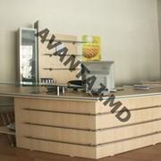 Офисная мебель, арт. 1 фото