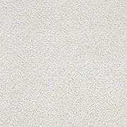 Ковролин Ideal Satine 307 белый 4 м нарезка фото