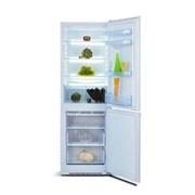 Холодильник с нижней морозильной камерой NORD NRB 139 030 уценка фото