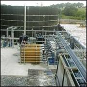 Деструктивная очистка сточных вод,Херсон,Кондор ИИПО фото
