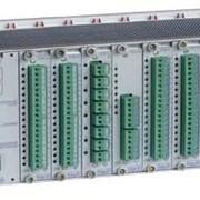 Программируемый логический контроллер К202