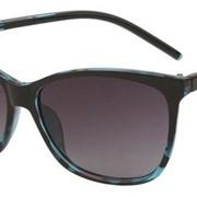 Солнцезащитные очки Toxic A-Z 15232 фото