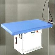 Гладильный стол Comel МР/F/PV (для трикотажа) фото