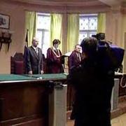Защита экономических интересов в Арбитражном суде фото