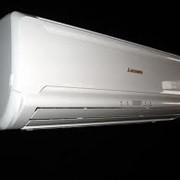 Системы вентиляции серии Aqua фото