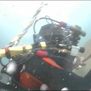 Работы подводно-поисковые водолазные фото