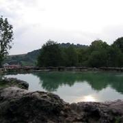 Бальнеологический курорт Вышние Ружбахи Словакия фото