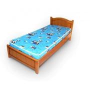 Кровать 800 фото