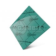 Уплотнительный лист Gambit AF-OIL фото