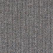 Ковролин Sintelon Экватор/Ekvator 89453 (бежевый) фото