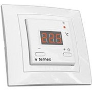 Терморегулятор Terneo ST фото