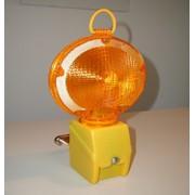 Сигнальная лампа Монолайт LED фото
