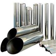 Металлолом черных металлов фото