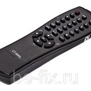 Пульт для телевизора Toshiba CT-90400. Оригинал фото