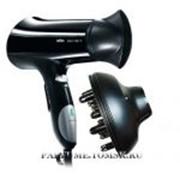 Фен Braun Satin Hair 5 HD530 фото