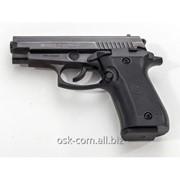 Стартовый пистолет Ekol P.29 REV ІІ фото