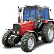 Колесный универсально-пропашной трактор БЕЛАРУС 920 (4х4) фото