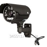Камера видеонаблюдения XL92IR фото