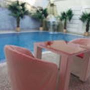 Бронирование гостиниц и отелей в Алматы фото