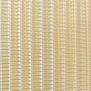 Сетка синтетическая фильтровая галунного пелетения П 60 фото