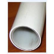 Трубы металлопластиковые универсальные фото