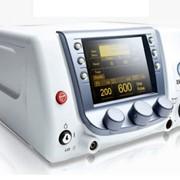 Система лазерная IQ 810 фото