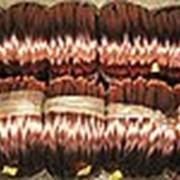 Проволока сварочная СВ-10Г2 омедненная 2.0 мм фото