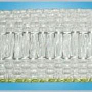 Лента теплоизоляционная IZOLTEX-50 фото