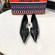Туфли Balenciaga фото