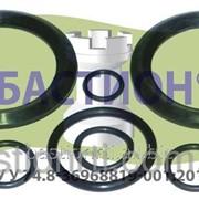 Ремкомплект Механизма переключения передач Т-130/Т-170 фото