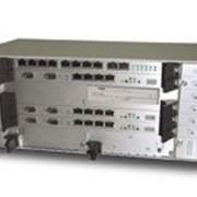 АТС Siemens HiPath 4000 фото