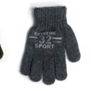 Перчатки детские R-125 фото