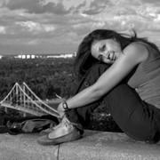 Психолог, психотерапия, консультирование фото