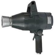 Гайковерт ударный пневматический ИП-3115 (Резолит) фото
