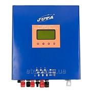 Контроллер заряда Epsolar PWM Solar Charge Controller VS6048BN фото