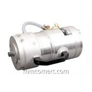 Высокочастотный электромотор HFM-18.1 фото