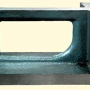 Плиты поверочные угловые фото