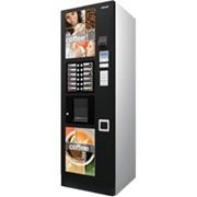 Кофейный автомат фото