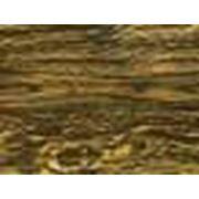 Создание эффекта старения древесины. Подготовка древесины под прозрачную отделку. Работаем как на своих площадях так и с выездом к Заказчику. Киев и Киевская область. фото