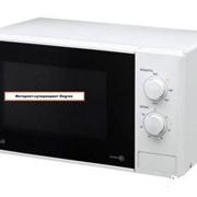 Микроволновка LG MS2322D фото