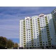 Защита электропроводки в доме Защита электропроводки в доме качественно и быстро Защита электропроводки в доме любой сложности Киев Киевская область фото