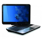 Ремонт ноутбуков и цифровіх фотоаппаратов фото