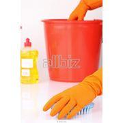 Уборка чистка домов в Чернигове фото