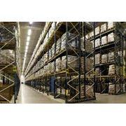 Хранение продукции | Харьков цена склады фото