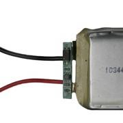 Блок резервного питания встроенный для системы контроля транспорта Глобус-мини фото