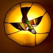 Бра,светильники фото