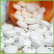 Утилизация отходов производства, получения и применения фармацевтических препаратов фото